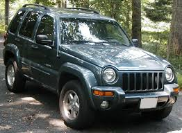 jeep liberty 2006 photo and video review price allamericancars org