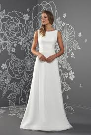 wedding dresses sale sale wedding dresses in newmarket suffolk