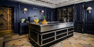 fabricant de cuisine haut de gamme fabricant depuis 1930 cuisines gaio