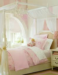 girls bed with canopy bedroom beach theme bedroom with blue accent canopy bed and blue