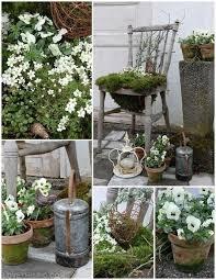 Garden Crafts Ideas Stylish Garden And Decor Garden Crafts For Diy Gardeners So