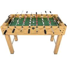 well universal foosball table furniture foosball table dimensions luxury best choice products 48
