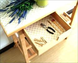 cabinet and drawer liners kitchen shelf liner ideas kitchen drawer liners kitchen drawer