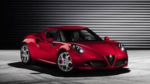 alfa romeo prices 4c in porsche lotus ballpark autoblog
