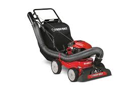 new troy bilt models for sale in miami fl lawn equipment superstore