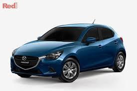 mazda car price in australia new mazda cars for sale drive com au