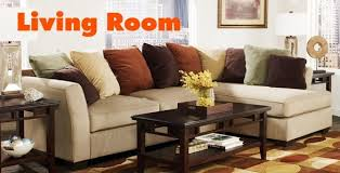 Fancy Big Lots Living Room Furniture With Big Lots Browse - Big lots browse furniture living room