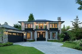 dream houses new listing makes the cover of dream homes of canada derek grech