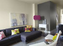 Living Room Wall Painting Ideas Cozy Paint Colors Living Room Wall Color Ideas Wall Painting