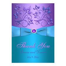 purple and turquoise wedding turquoise wedding invitations simplo co