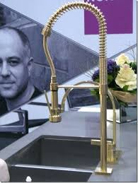 kitchens faucet industrial kitchen sink faucet fitbooster me