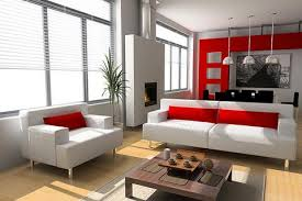 Living Room Decorating Ideas Android Apps On Google Play - Living room decoration images