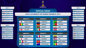 Qualificazioni Mondiali 2018 Calendario Africa 20 National Team With Japan Uruguay And South Africa