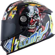 suomy helmets motocross suomy sr sport gamble top player integral helmet motoin de