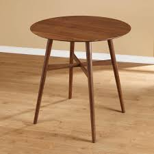used bar stools and tables used bar stools and tables for sale chairs in johannesburg