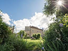 Best Airbnbs In Us The Best Airbnb Villas In Tuscany Photos Condé Nast Traveler