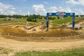 pro national motocross motocross live of sounds the nationals lucas oil hangtown go adam