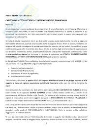 dispense diritto commerciale cobasso esame diritto commerciale prof griffi libro consigliato cobasso