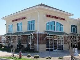 brier creek dental studio in raleigh nc 27617 citysearch