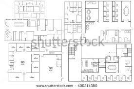free floor planning free floor plan vector free vector stock graphics