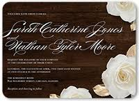 wedding invitations shutterfly wedding invitations 5 free sles free shipping shutterfly