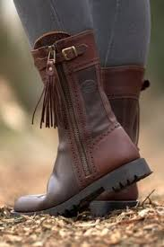 womens yard boots amanda hickey amanda1413 on