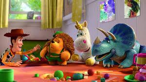 amazon toy story 3 disc blu ray dvd combo digital