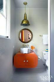 porthole mirrored medicine cabinet porthole bathroom cabinet full image for porthole mirrored medicine