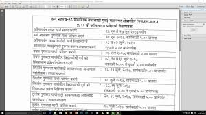 11th online admission form filling part 2 time table for mmr