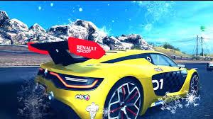 renault christmas cars christmas lizardmedia co