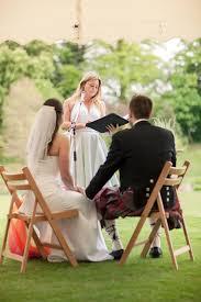 wedding quotes non religious 7 non cheesy wedding readings for term couples couples