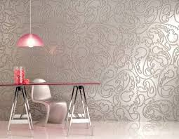 home interior wall interior wall material ideas decorative wall panels and interior