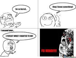 Meme Fu - meme center connor trollface likes page 255