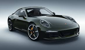 porsche sports car models images of auto car porsche wallpaper sc