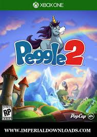download full version xbox 360 games free peggle 2 xbox360 free full game download xbox 360 free downloads