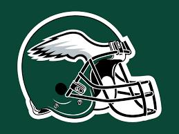 eagles football logos clipart china cps