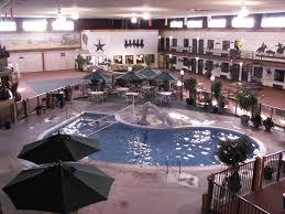 hotel in dodge city ks dodge house hotel u0026 convention center