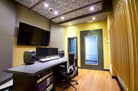 berklee opens world class recording teaching studio complex at new
