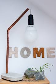100 letters for home decor amazing large letters for wall