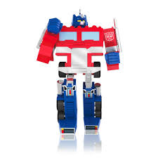hallmark keepsake generation 1 optimus prime ornament