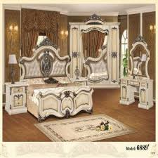 bedroom furniture for sale new design european style bedroom furniture bedroom furniture set