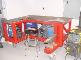 exhaust fan for welding shop corner welding shop