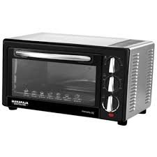 Oven Toaster Griller Reviews Maharaja Whiteline Oven Toaster Griller Marvello 22 Ltr Otg 100