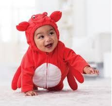 hermit crab halloween costume collection ebay