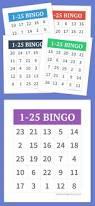 25 melhores ideias de free bingo cards no pinterest bingo