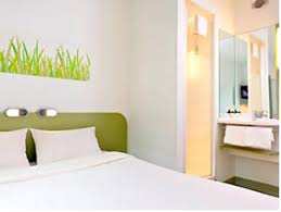 ibis budget chambre ibis budget perpignan centre hôtel 2 étoiles avec chambres familiales
