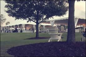 wedding venues athens ga athens country club wedding in athens ga wedding venue