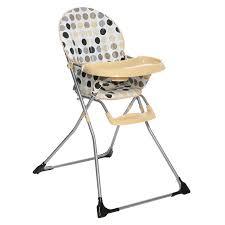 chaise de b b exceptionnel chaise haute pour b bebe reve bb bébé eliptyk