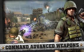 fl commando apk frontline commando d day apk free for
