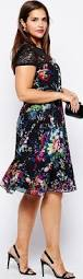 54 best designer plus size clothing for women images on pinterest